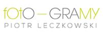 Piotr Leczkowski | fotografia artystyczna i reklamowa | professional photographer